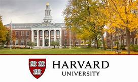Admitted HBS MBA Students Can Now Defer Due to COVID-19