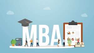 The Pivotal Qualities For A Successful MBA Application