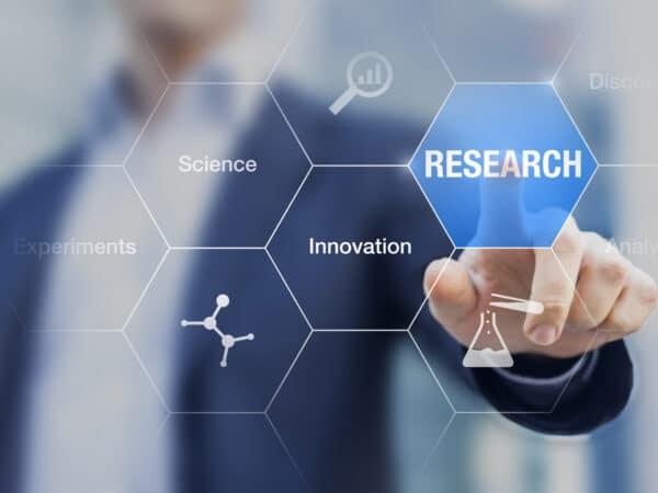 Γιατί οι ατομικές ερευνητικές εργασίες είναι σημαντικές για τους μαθητές Λυκείου