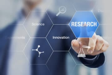Why Individual Research Projects are Important for High School Students