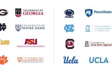 Η Χρυσή Τομή στις αιτήσεις στα πανεπιστήμια των ΗΠΑ